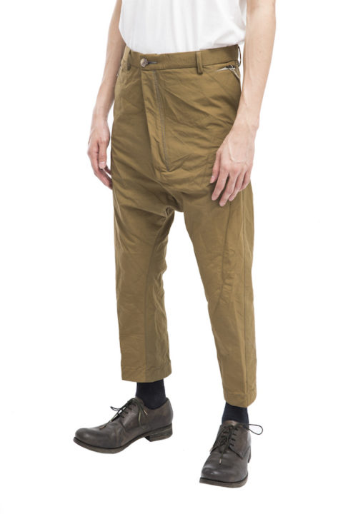 AliExpress carries many low crotch pants related products, including low crotch jeans, low crotch leggings, low crotch jean, low crotch sweatpants, sweatpants low crotch, low crotch joggers, joggers low crotch, low crotch slacks, low crotch jogger.