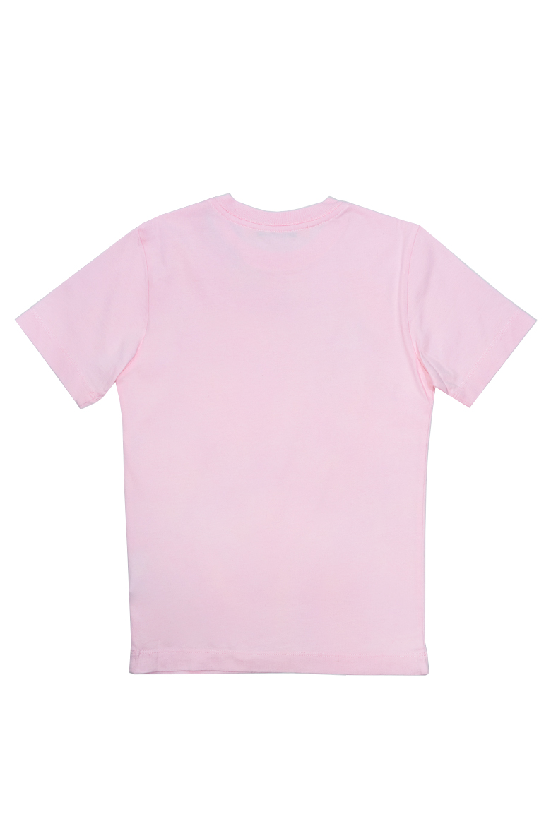 SS20 ALYX BEST TSHIRT EVER PINK AAKTS0152FA01 2
